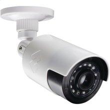 1080p HD Ultrawide MPX Bullet Camera