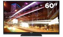 LC-60LE632U AQUOS QUATTRON LED LCD TV