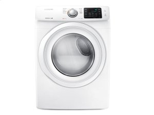 DV5000 7.5 cu. ft. Electric Dryer Product Image