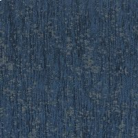 Cracked Ice Glacier Blue Product Image
