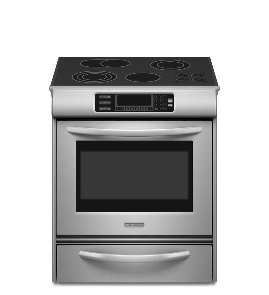 Image Result For Kitchen Aid Ranges