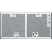 21 inch Masterpiece Series Custom Insert VCI21CS
