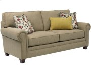 Monica Good Night Sofa Sleeper, Queen Product Image