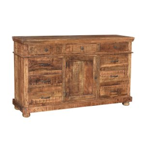 CRESTVIEW COLLECTIONSBeaverton Chest