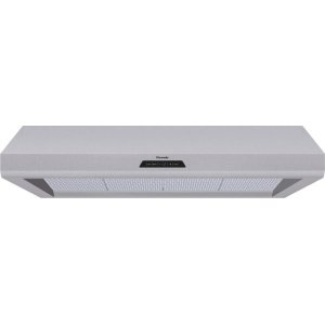 Floor Model - 48 inch Masterpiece Series Traditional Wall Hood HMWN48FS
