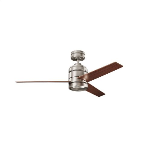 Arkwright Collection Arkwright Fan AP