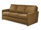 Haven Heritage Butterscotch HAV6012 - Leather Product Image