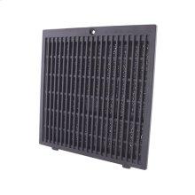pureHeat 2-in-1 Rear Filter  Fiber Mesh Type pureHeat 2-in-1 Rear Filter