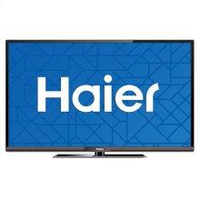 "58"" Class 1080p 120Hz LED HDTV"