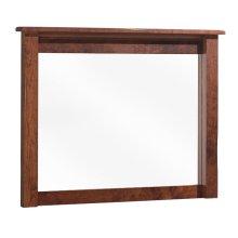 Durango Dresser Mirror