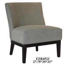 Copeland Upholstered Lounge Chair