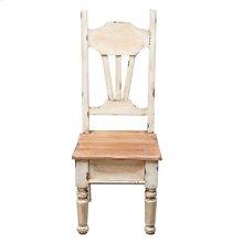 Heirloom Chair