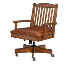 Sedona Desk Chair