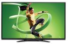 "Sharp 60"" Class AQUOS Q Series LED Smart TV Product Image"