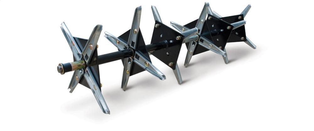 SmartLINK Plug Aerator - 45-0474