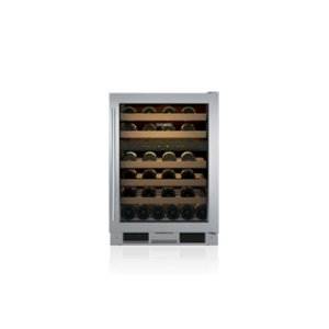 "Sub-Zero24"" Freestanding Undercounter Wine"
