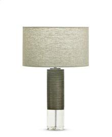 Baby Atlantic Table Lamp