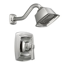 Boardwalk chrome posi-temp® shower only
