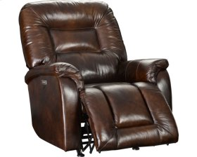 Ranger Wall Saver® Recliner