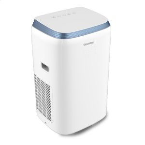 DANBYDanby 12,000 (6,500 SACC**) BTU Portable Air Conditioner