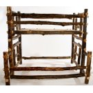 Country Bunk Product Image