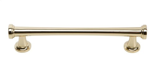 Browning Pull 5 1/16 Inch (c-c) - French Gold