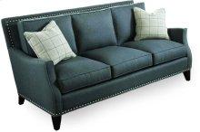 Haynes Sofa with Large Nailheads