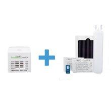 Frigidaire Starter Pack for PureSource Ultra® Filter Bundle
