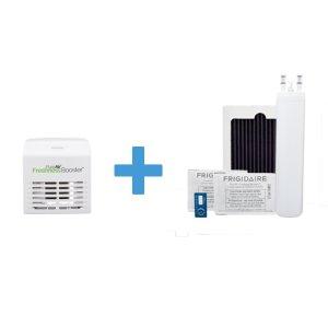 Starter Pack for PureSource Ultra® Filter Bundle -