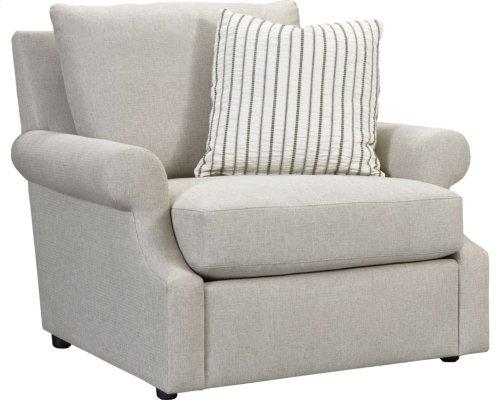Willa Chair