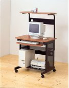 Computer Desk Product Image