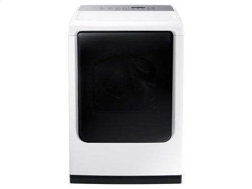 DV8600 7.4 cu. ft. Electric Dryer