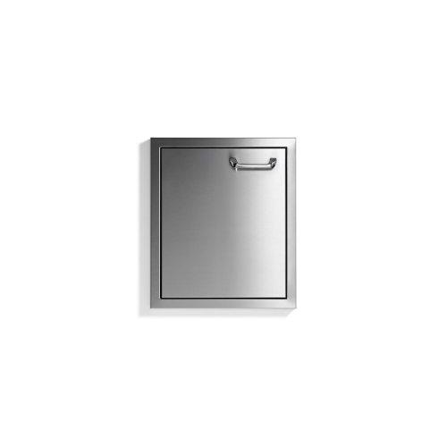 """18"""" Professional Access Door (Left Hinge)"""
