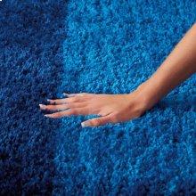 Calvin Klein Chicago Shag Ck722 Blue