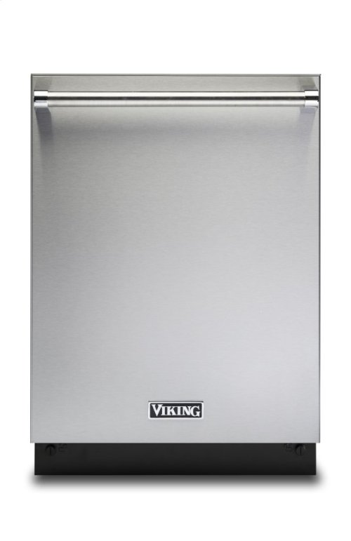 VIKING 4 Piece 3 Series