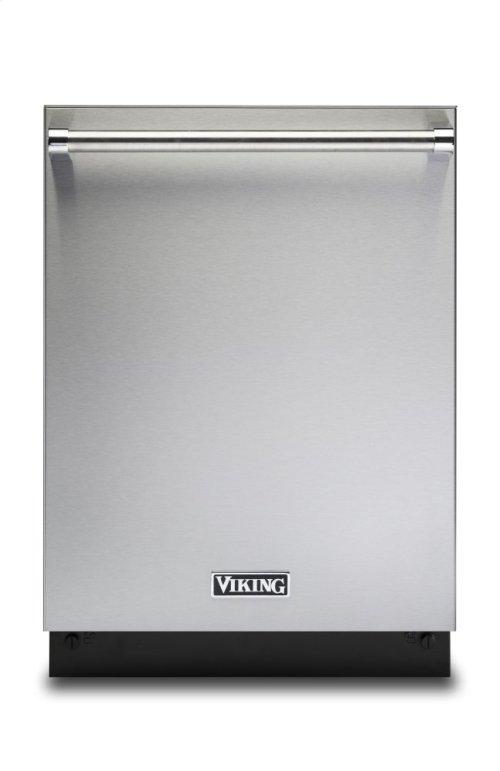 Viking Package Under 10K - 1