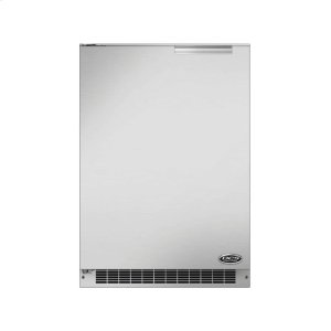 "DCS24"" Outdoor Refrigerator"