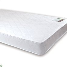 Twin-Size Lavender Tight Top Mattress
