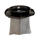 FILTER, F113 Product Image