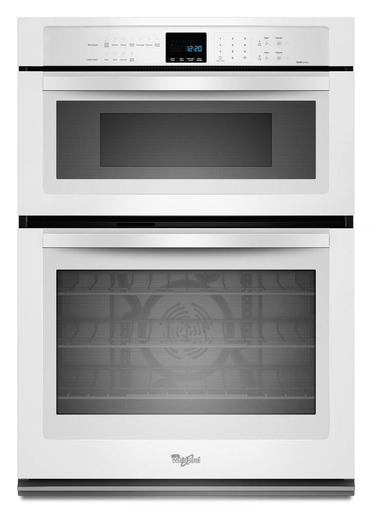 FRQCCOBKTNQD Mobile Home Replacement Oven on mobile home awning replacement, mobile home shower replacement, mobile home cabinet replacement, mobile home floor replacement, mobile home fireplace replacement,