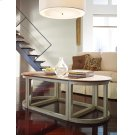 Sectional Coffee Table Product Image