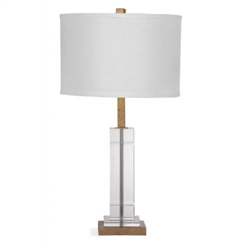 Mitchum Table Lamp