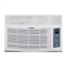 5,200 BTU 10.7 EER Fixed Chassis Air Conditioner Product Image
