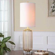 Cesinali Table Lamp