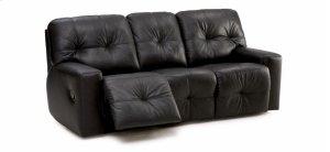 Mystique Reclining Sofa