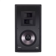 THX-8000-S In-Wall Speaker