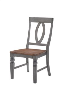 St. Pete Side Chair