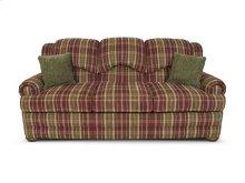 Alicia England Living Room Sofa 2945