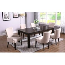 Chicago Dining Table