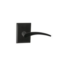 Rustico 937-1 - Oil-Rubbed Dark Bronze